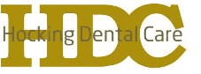 Contact Hocking Dental Care