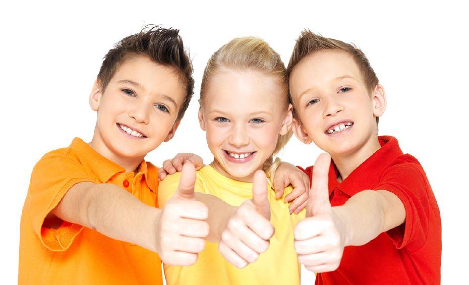 Dental For Kids